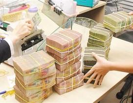 100.000 tỷ nợ xấu sẽ được VAMC dọn dẹp trong năm nay