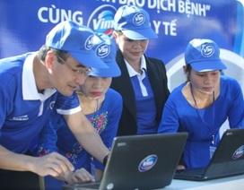 Việt Nam và nguy cơ đối diện với những dịch bệnh nghiêm trọng