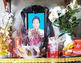 Gia đình hai nạn nhân chết trong vụ tai nạn thảm khốc ở Mỹ Lộc tiếp tục kêu cứu