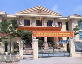 Công dân khiếu nại Tòa án Long Biên giải quyết tranh chấp sai trình tự tố tụng