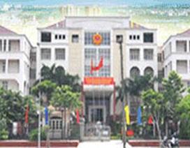 Quận Thanh Xuân rà soát vụ 32m2 đất bị áp tiền sử dụng gần nửa tỷ đồng