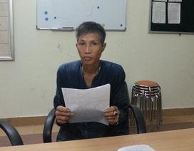 Tỉnh ủy Lào Cai chỉ đạo giải quyết vụ công dân không biết chữ bị giả chữ ký