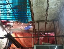 Hà Nội: Chốt thời gian phá dỡ công trình vi phạm tại 91 Hàng Đào
