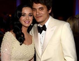 """Tại sao Katy Perry và John Mayer """"nối lại tình xưa""""?"""