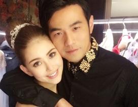 Châu Kiệt Luân chi 6 triệu nhân dân tệ cho đám cưới