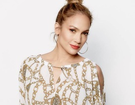 """Jennifer Lopez: """"Tôi vẫn đang độc thân"""""""