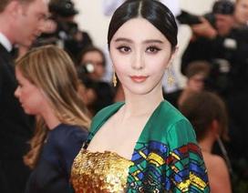 Ai là nghệ sĩ giàu có nhất làng giải trí Hoa ngữ?