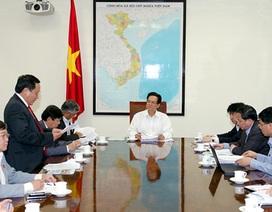 Thủ tướng đồng ý tăng ưu đãi cho khu kinh tế cửa khẩu Lao Bảo