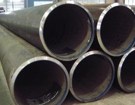 Chỉ định Vinaconex thi công tuyến đường ống nước số 2 của Hà Nội
