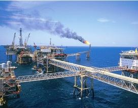 PetroVietnam bị cấm rót vốn vào bất động sản và tài chính
