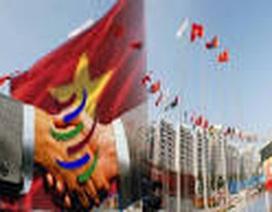 Thêm một Thứ trưởng tham gia Ban chỉ đạo quốc gia về hội nhập quốc tế
