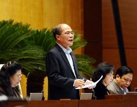 Hành động xây đắp đảo của Trung Quốc đe doạ cuộc sống của người Việt