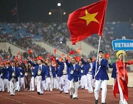 Thủ tướng: Báo cáo Bộ Chính trị việc đăng cai SEA Games 31