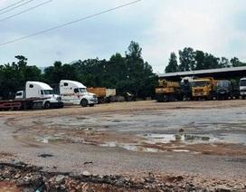 Quản lý đất đai ở Tây Sơn, Bình Định: Thả tay với sai phạm