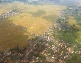 Điện Biên: Hàng chục cán bộ bị xử lý kỷ luật liên quan đến tham nhũng