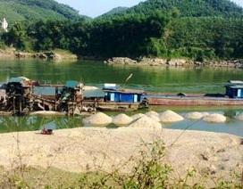 Tuyên Quang: Sử dụng sai ngân sách gần 2,3 tỷ đồng, thực hiện trái chỉ thị của Thủ tướng