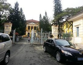 VKSND Tối cao kháng nghị quyết định bất thường của TAND TP Hồ Chí Minh