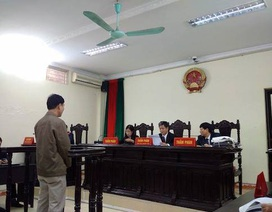 Bài 71: TAND Tối cao chốt lịch xét xử phúc thẩm bị cáo Trịnh Ngọc Chung