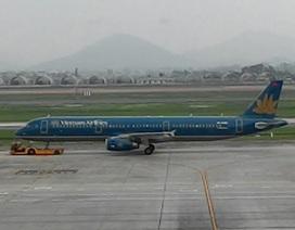 """""""Giấu"""" 6kg vàng, phi công và tiếp viên Vietnam Airlines bị bắt tại Hàn Quốc"""