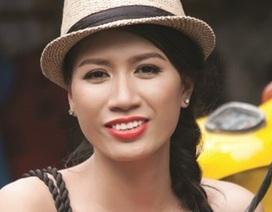 Bắt khẩn cấp diễn viên, người mẫu Trang Trần