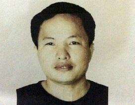 Một lao động Việt Nam bị bắn chết thương tâm tại Angola