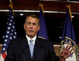 Mỹ: Đảng Cộng hòa dọa loại bỏ chương trình Obamacare