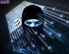 Tin tặc chiếm tài khoản mạng của 2 tờ báo Mỹ