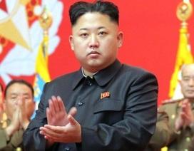 Phó Thủ tướng Triều Tiên sắp thăm Nga