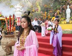Đà Nẵng có Bảo tàng văn hóa Phật giáo