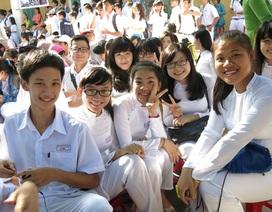 Đà Nẵng triển khai kế hoạch hành động về đổi mới giáo dục và đào tạo