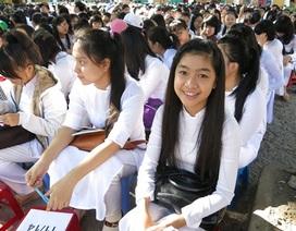 Đà Nẵng tuyển 10 giáo viên tư vấn tâm lý học đường