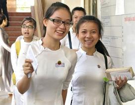 Đà Nẵng sẵn sàng tiếp sức thí sinh Quảng Nam