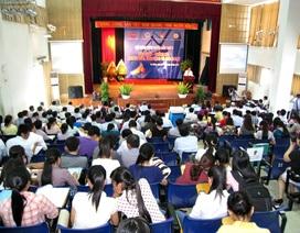 Hội nghị chuyên ngành Xác suất - Thống kê toàn quốc tại Đà Nẵng