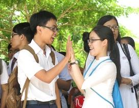 2.000 chỗ ở miễn phí cho thi sinh thi THPT quốc gia tại Đà Nẵng
