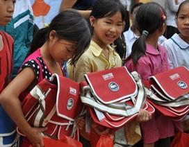 Liên Hợp Quốc nhấn mạnh tầm quan trọng của giáo dục tiếng mẹ đẻ