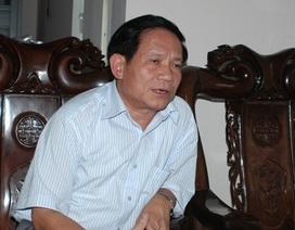Lao động Thanh Hóa bị tẩy chay: Sẽ tham mưu cho UBND tỉnh
