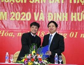 Sân bay Thọ Xuân sẽ vận hành vào ngày 5/2 tới