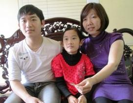 Cậu học trò xứ Thanh và bí quyết giành giải Nhất Toán quốc gia