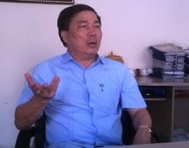 Chủ tịch CLB Thanh Hóa lên tiếng trước thông tin nợ lương
