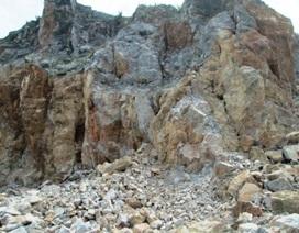 Phó Thủ tướng chỉ đạo xử nghiêm vụ sập mỏ đá tại Thanh Hóa