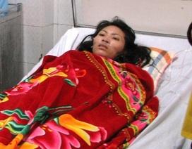 Nạn nhân sống sót trong vụ nghi ngạt khí than đã qua cơn nguy kịch