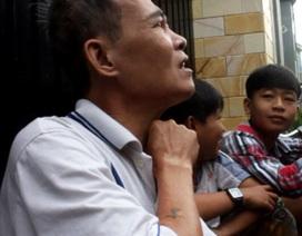Nhân chứng bàng hoàng trước cảnh cô giáo mầm non bị sát hại