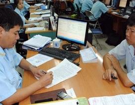 """TP.HCM: Gần 1.300 doanh nghiệp bỏ trốn, """"xù"""" luôn tiền thuế"""