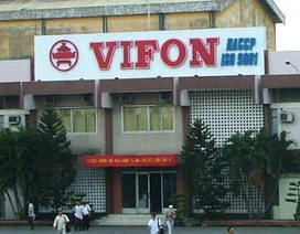 Tham nhũng tại Vifon: Ăn chặn hơn 4 tỷ đồng tiền thưởng của công nhân