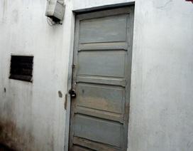 Nghi án một thiếu nữ bị bạn trai sát hại tại phòng trọ