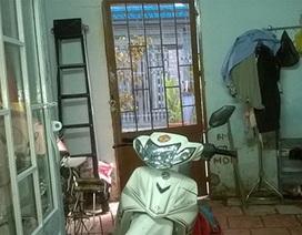 Trộm cắp lộng hành vùng ven TPHCM