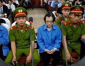 """Huyền Như bị đề nghị điều tra thêm tội """"Tham ô tài sản"""""""