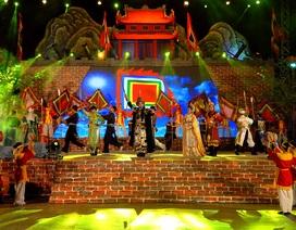 TPHCM: Kỷ niệm 226 năm chiến thắng Ngọc Hồi - Đống Đa