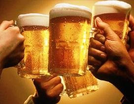 Bắt nghi can dùng ly bia đánh chết bạn nhậu