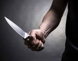 Vợ dùng dao đâm chết chồng trong lúc cãi vã
